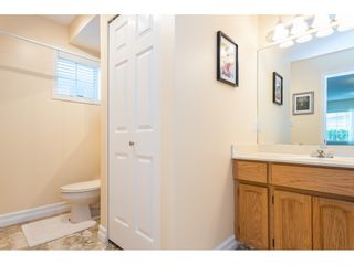 "Photo 25: 401 9119 154 Street in Surrey: Fleetwood Tynehead Townhouse for sale in ""Lexington"" : MLS®# R2456508"