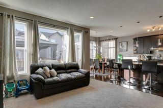 Photo 8: 43 Skyview Shores Link NE in Calgary: Skyview Ranch Detached for sale : MLS®# A1045860