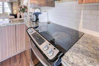 "Photo 17: 44 10415 DELSOM Crescent in Delta: Nordel Townhouse for sale in ""EQUINOX @SUNSTONE"" (N. Delta)  : MLS®# R2589364"
