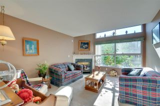"""Photo 9: 22 7330 122 Street in Surrey: West Newton Townhouse for sale in """"Strawberry Hills Estates"""" : MLS®# R2115848"""