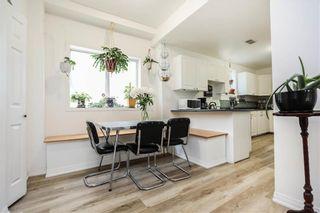 Photo 12: 206 Furby Street in Winnipeg: West Broadway Residential for sale (5A)  : MLS®# 202113868