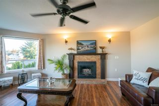 Photo 19: 213 Tahoe Ave in : Na South Jingle Pot House for sale (Nanaimo)  : MLS®# 864353