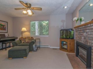 Photo 11: 2379 DAMASCUS ROAD in SHAWNIGAN LAKE: ML Shawnigan House for sale (Zone 3 - Duncan)  : MLS®# 733559