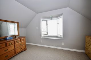 Photo 14: 224 Taylor Street East in : Exhibition Single Family Dwelling for sale (Saskatoon)
