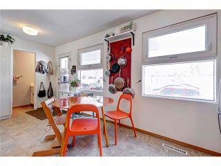 Photo 21: 454 4525 31 Street SW in Calgary: Rutland Park House for sale : MLS®# C4040231