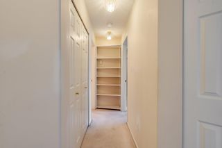 Photo 29: 312 33731 MARSHALL Road in Abbotsford: Central Abbotsford Condo for sale : MLS®# R2609186