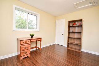 Photo 17: 2 Kimara Drive in Hammonds Plains: 21-Kingswood, Haliburton Hills, Hammonds Pl. Residential for sale (Halifax-Dartmouth)  : MLS®# 202125309
