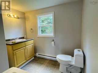 Photo 11: 2237 CONQUERALL Road in Conquerall Bank: House for sale : MLS®# 202124424