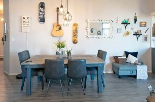 Photo 5: 441 10403 122 Street in Edmonton: Zone 07 Condo for sale : MLS®# E4264389