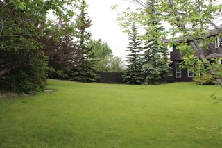 Photo 46: 27 EDGELAND Mews NW in Calgary: Edgemont Detached for sale : MLS®# C4302582