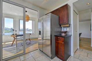 """Photo 12: 705 1383 MARINASIDE Crescent in Vancouver: Yaletown Condo for sale in """"COLUMBUS"""" (Vancouver West)  : MLS®# R2594508"""