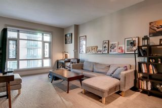 Photo 11: 702 210 15 Avenue SE in Calgary: Beltline Apartment for sale : MLS®# A1054473