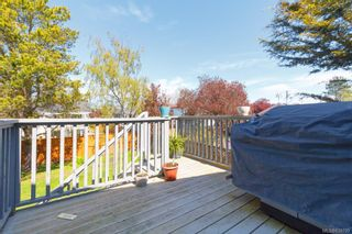 Photo 24: 2250 Malaview Ave in Sidney: Si Sidney North-East House for sale : MLS®# 838799