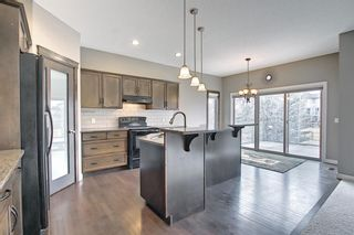 Photo 3: 230 CRANWELL Bay SE in Calgary: Cranston Detached for sale : MLS®# A1087006