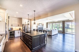 Photo 11: 89 Waters Edge Drive: Heritage Pointe Detached for sale : MLS®# A1141267