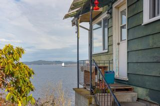 Photo 31: 3187 Malcolm Rd in : Du Chemainus House for sale (Duncan)  : MLS®# 868699