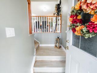Photo 4: 5703 55 Avenue: Beaumont House for sale : MLS®# E4266415