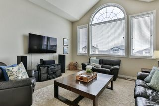 Photo 15: 246 CITADEL ESTATES Heights NW in Calgary: Citadel Detached for sale : MLS®# C4242147