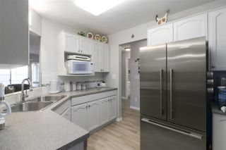 "Photo 10: 3 21491 DEWDNEY TRUNK Road in Maple Ridge: West Central Townhouse for sale in ""Dewdney West"" : MLS®# R2446784"