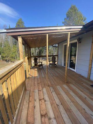 Photo 17: 157 Davis Drive in Beaver Bank: 26-Beaverbank, Upper Sackville Residential for sale (Halifax-Dartmouth)  : MLS®# 202106166