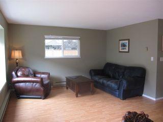 """Photo 2: 23 20630 118 Avenue in Maple Ridge: Southwest Maple Ridge Townhouse for sale in """"Westgate Terrace"""" : MLS®# R2392610"""