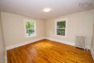 Photo 23: 6072 Jubilee Road in Halifax: 2-Halifax South Residential for sale (Halifax-Dartmouth)  : MLS®# 202123912