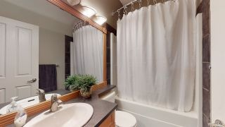Photo 18: 26 LONGVIEW Drive: Spruce Grove House for sale : MLS®# E4204663