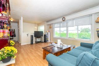 Photo 5: 8565 BROADWAY Street in Chilliwack: Chilliwack E Young-Yale House for sale : MLS®# R2619903
