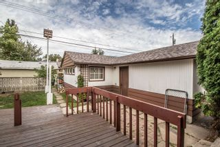 Photo 34: 5908 102 Avenue in Edmonton: Zone 19 House for sale : MLS®# E4262009