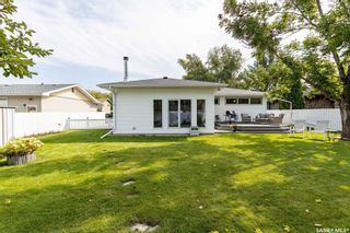 Photo 11: 49 Lindsay Drive in Saskatoon: Greystone Heights Residential for sale : MLS®# SK871067