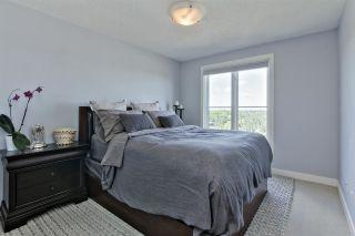 Photo 15: 10108 125 ST NW in Edmonton: Zone 07 Condo for sale : MLS®# E4172749