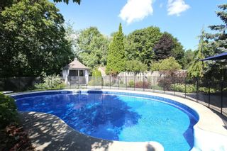 Photo 19: 24 Resolute Crescent in Whitby: Lynde Creek House (2-Storey) for sale : MLS®# E4560078