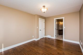Photo 25: 288 52327 RGE RD 233: Rural Strathcona County House for sale : MLS®# E4220324