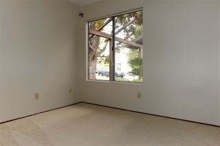 Photo 9: DEL CERRO House for sale : 3 bedrooms : 8366 High Winds Way in San Diego