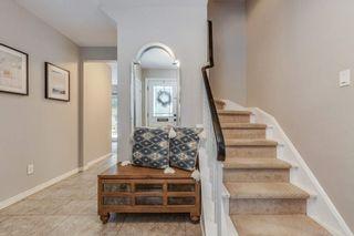 Photo 2: 224 Sylvan Ave in Toronto: Guildwood Freehold for sale (Toronto E08)  : MLS®# E4356783