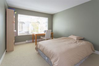 "Photo 13: 40 41050 TANTALUS Road in Squamish: Tantalus Townhouse for sale in ""Greenside Estates"" : MLS®# R2106957"