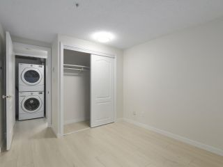 Photo 16: 1103 867 HAMILTON STREET in Vancouver: Downtown VW Condo for sale (Vancouver West)  : MLS®# R2413124