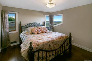 Photo 19: 3364 Haida Dr in : Co Triangle House for sale (Colwood)  : MLS®# 865660