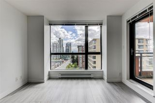 """Photo 1: 1404 7225 ACORN Avenue in Burnaby: Highgate Condo for sale in """"AXIS"""" (Burnaby South)  : MLS®# R2576554"""