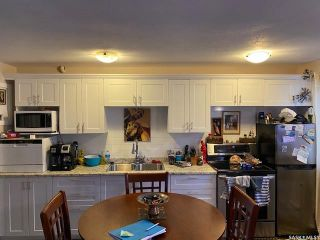 Photo 16: 3210 WESTGATE Avenue in Regina: Lakeview RG Multi-Family for sale : MLS®# SK871840