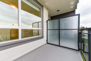 Photo 29: 316 13628 81A Avenue in Surrey: Bear Creek Green Timbers Condo for sale : MLS®# R2538022