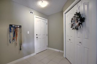 Photo 24: 2413 403 Mackenzie Way SW: Airdrie Apartment for sale : MLS®# A1052642
