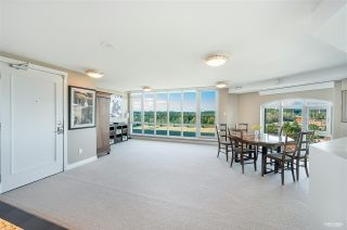 """Photo 23: 1102 14824 NORTH BLUFF Road: White Rock Condo for sale in """"BELAIRE"""" (South Surrey White Rock)  : MLS®# R2604497"""