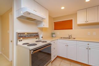 Photo 24: 575 E Burnside Rd in Victoria: Vi Burnside House for sale : MLS®# 845217