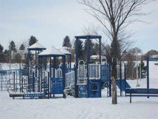 Photo 17: 122 1180 hyndman Road in Edmonton: Zone 35 Condo for sale : MLS®# E4227594