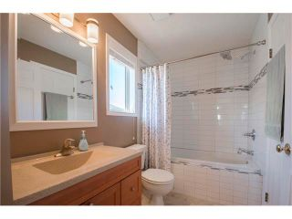 Photo 17: 8888 SCURFIELD Drive NW in Calgary: Scenic Acres House for sale : MLS®# C4051531