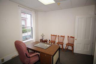 Photo 13: 123 Mowatt Street in Shelburne: 407-Shelburne County Residential for sale (South Shore)  : MLS®# 202117053