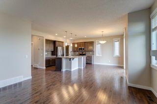 Photo 19: 15840 10 Avenue in Edmonton: Zone 56 House for sale : MLS®# E4263960