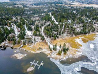 Photo 3: 127 Eagle Bay Road in Kenora: Vacant Land for sale : MLS®# TB202857