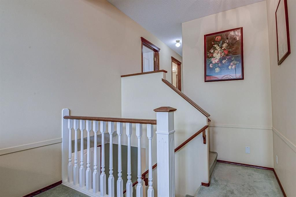 Photo 15: Photos: 127 Bridlewood Circle SW in Calgary: Bridlewood Detached for sale : MLS®# A1123607